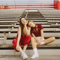 Jan Jumpsuit #Tees #Tee #Apparel #Shopping #Aesthetic #Pink #White #Black #Feminist #Feminism #Woman #Model #Clothing #Fashion #Style #Sweatshirt #GirlPower #Women #red #jumpsuit