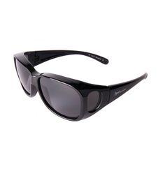 5957292c58 Medium Polarised Driving Overglasses. Rapid Eyewear