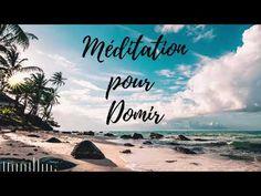 Meditation Pour Dormir, Relaxer, Happy Day, Yoga, Zen, Respiration, Medium, Sports, Hair