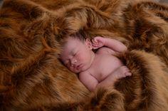 Newborn Fotography.  Keanu Aidan Brahman.