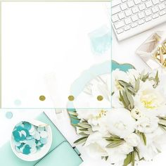 база поставщиков Powerpoint Design Templates, Floral Doodle, Instagram Post Template, Office Background, Flower Frame, Picture Design, Background Patterns, Wedding Invitations, Clip Art