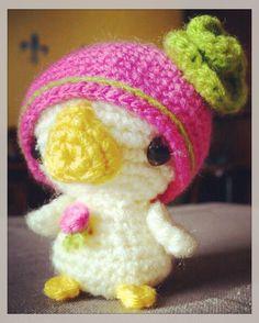 My sweet little penguin babygirl  I love her   #crochet #crocheted #crocheter #crocheting #crochetlove #crochetaddict #crochetersofinstagram #instacrochet #instagurumi #amigurumi #penguin #haken #häkeln #hakeniship #hakenisleuk #häkelnisttoll #gehaakt #hekle #ganchillo #handmade #handarbeit #handgemaakt #faitmain by anke_s73