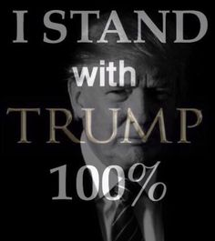 Donald Trump Political Action Fan Page Making America Great and Safe Again Trump Is My President, John Trump, Vice President, Pro Trump, Trump Wins, Greatest Presidents, American Presidents, Adonai Elohim, Trump Train