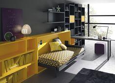 9 beneficios que puedes encontrar con muebles jjp que reducen el espacio #mueblesjjp