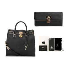 Michael Kors Only $99 Value Spree 73 take it away now, it is worth to having.