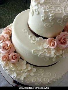 Wedding Cake Ideas 2011 serdar random-things-i-love random-things-i-love foodstuff-i-love amazing-food