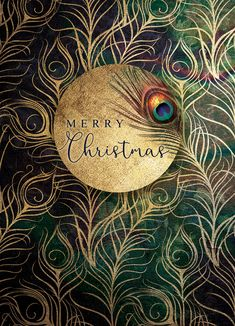 Leading Illustration & Publishing Agency based in London, New York & Marbella. Merry Christmas Wishes, Christmas Quotes, Christmas Images, Christmas Scenes, Christmas Art, Christmas Greetings, Christmas And New Year, Happy Birthday Art, Happy Birthday Wishes Cards