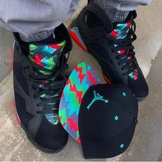 Women S Fashion Over The Decades Nike Air Max Jordan, Jordan Shoes, Jordan Swag, Jordan Sneakers, Fresh Shoes, Hot Shoes, Shoes Sneakers, Nike Free Shoes, Running Shoes Nike