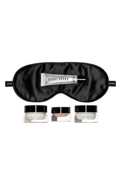 Bobbi Brown 'Luxuries' Skincare Set ($152 Value) available at #Nordstrom