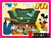 Mickey Mouse, Mai, Games, Fictional Characters, Michey Mouse, Gaming, Toys, Fantasy Characters