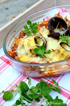 Apple Pie, Food And Drink, Pudding, Recipes, Menu, Cook, Diet, Menu Board Design, Custard Pudding