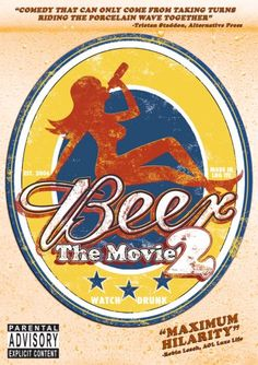 Beer: The Movie 2.. Watch Drunk.. Funny Stuff