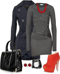 """""""Ruge"""" by sil-engler on Polyvore"""