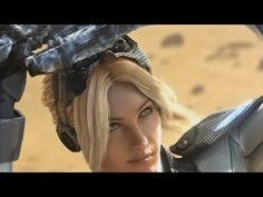 Heroes of the Storm - Cinematic-Trailer: Blizzard-Helden im Duell