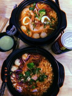 Food N, Food And Drink, Bubble Tea, Aesthetic Food, Food Cravings, Love Food, Cake Recipes, Curry, Yummy Food
