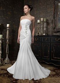 Impression Bridal Couture Collection 6094 Sz 14