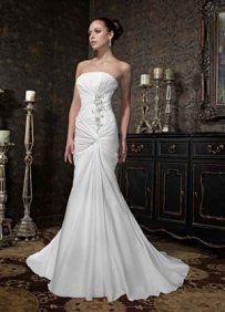 Impression Bridal Couture Collection 6094 Sz 14