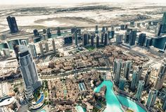 Dip in Dubai's property prices has been positive says developer.  Read more here: http://news.propertytrader.ae/dip-in-prices-of-properties-for-sale-in-dubai-no-problem-says-respected-chairman-of-nakheel/?platform=hootsuite  #dxb #UAE