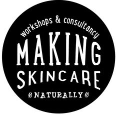 Learn from a leading cosmetic chemist how to make natural, non-toxic skin and hair products. We also provide formulation consultancy services.
