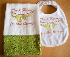 Gift set 2 giraffe lovey and burp cloth by keinaskreations on etsy find this pin and more on personalized baby gifts items similar to personalized burp cloth negle Gallery