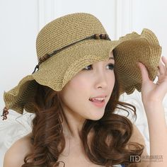 güzel şapka modelleri - Google'da Ara