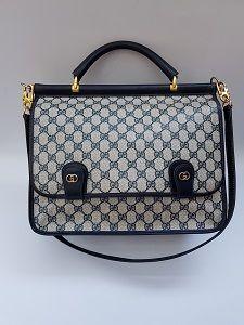 065b276851b9 100% Authentic designer bags and jewellery! by Sophiashop123. Gucci  Monogram BagVintage ...
