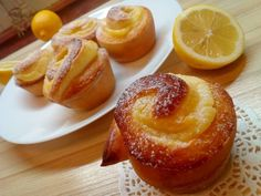 Ham, French Toast, Muffins, Food And Drink, Breakfast, Cup Cakes, Morning Coffee, Muffin, Hams