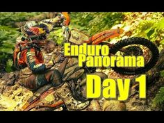Enduro PANORAMA 2017 Day 1  Enduro Fanatics, real Enduro Passion, extreme Hard Enduro. Extreme riders and Enduro events. Stunts, crashes, wins and fails. eXtreme Enduro, Enduro Moto, Endurocross, Motocross and Hard Enduro! Thanks for watching and don't forget to Subscribe!  #EnduroMoto #HardEnduro #Enduro #EnduroFanatics #EnduroPANORAMA #2017 #Day1 #OnBoard