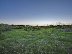Bosque County Ranch, 0 CR 2160 Iredell