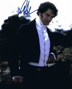 Best Mr. Darcy ever