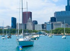 Moving To Chicago, IL - Guide To Planning Your Move   My Move