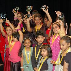 SALMA'S BOLLYWOOD ACADEMY U.K. | YORKSHIRE'S LEADING AND LARGEST PROFESSIONAL BOLLYWOOD DANCE ACADEMY Dance Academy, Bollywood