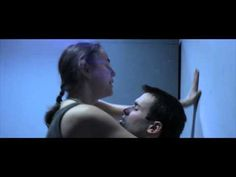 Cheder 514 / Room 514 Film Trailer, Thessaloniki, Film Festival, Films, Concert, Room, Movies, Bedroom, Cinema