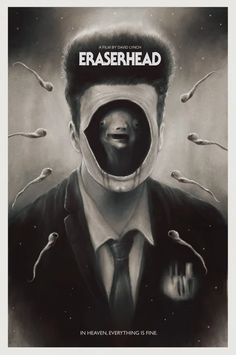 Arte Horror, Horror Art, Horror Movies, Really Good Movies, Great Movies, Awesome Movies, Cinema Posters, Film Posters, Movie Titles