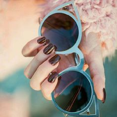 Beautiful Cat eye sunglasses www.------ : Beautiful Cat eye sunglasses www. Luxury Sunglasses, Oakley Sunglasses, Cat Eye Sunglasses, Mirrored Sunglasses, Sunglasses Outlet, Women's Sunglasses, Indie Fashion, Fashion Moda, Datejust Rolex