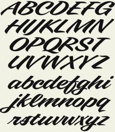 Signkit, letterheadfonts.com