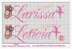 Larissa+-+Leticia.jpg (1152×793)