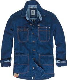 PME Legend Solid Blues shirt PSI32301
