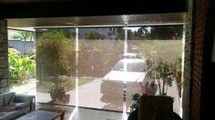 Outdoor Roller Blinds, Aquarium, Windows, Goldfish Bowl, Aquarium Fish Tank, Aquarius, Ramen, Fish Tank, Window