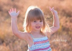 how to choose which photos to keep in a client gallery