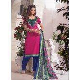 elegant-cotton-printed-unstitched-dress-material-d-no-su2611