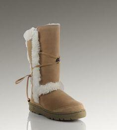 7 best weird uggs images ugg boots cheap uggs for cheap shoe rh pinterest com