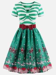 d4e485033bff0 21 melhores imagens de Coisas para comprar em 2019   Block dress ...