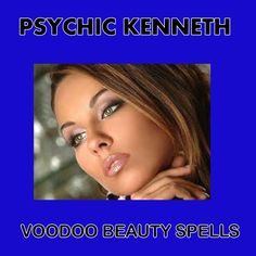 Love Spells That Work In Minutes Psychic Love Reading, Love Psychic, Spiritual Healer, Spirituality, Glamour Spell, Change Your Eye Color, Beauty Spells, Bring Back Lost Lover, Love Spell That Work