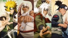 Naruto Wallpaper 2 by Hinata70756 on deviantART