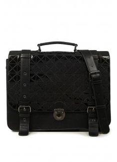2d3c58c9dd7c4 81 Best bags   purses images