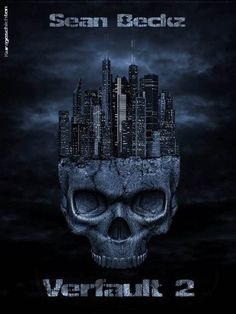 Verfault 2 - Die besten Kurzgeschichten von 2009 bis 2012 (Horror, Thriller und Mystery) von Sean Beckz, http://www.amazon.de/dp/B00AU5AIT8/ref=cm_sw_r_pi_dp_gLlxtb16634CM