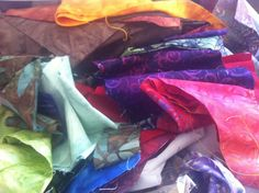 Love Flare Fabrics and Love Batiks! Fabrics, Diy Crafts, Quilts, Sewing, Giveaways, Flare, Scrap, Craft Ideas, Facebook