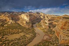 Dinosaur National Monument | America the Beautiful