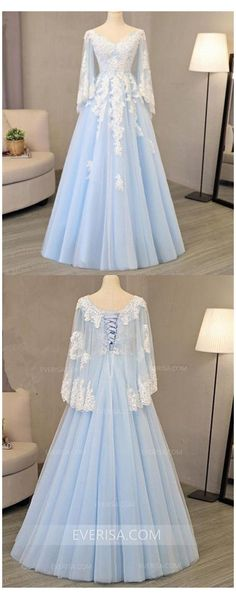 Inexpensive Wedding Dresses, Affordable Bridesmaid Dresses, Top Wedding Dresses, Prom Dresses Long With Sleeves, Long Bridesmaid Dresses, Ball Dresses, Ball Gowns, Evening Dresses, Sleeve Dresses